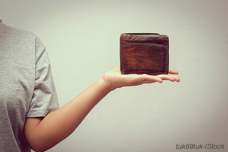 art-blog-argent