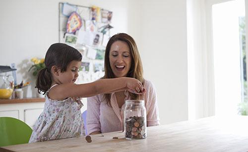 logement-comment-reduire-la-facture